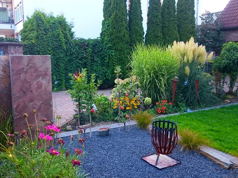 Garten_Einfahrt