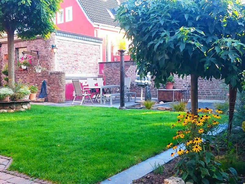 Rasen_Garten